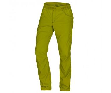 Spodnie Mania