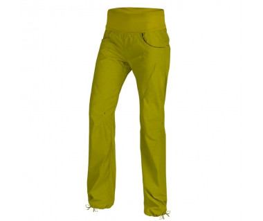 Spodnie Noya W's
