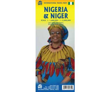 Nigeria & Niger