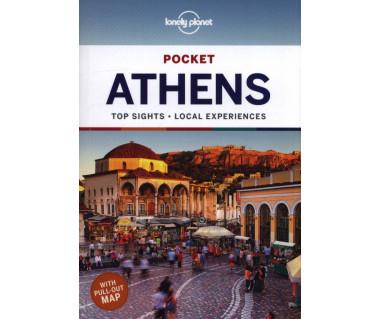 Athens Pocket