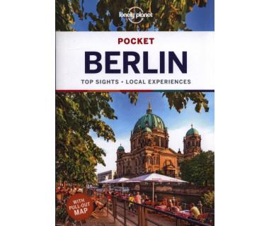 Berlin Pocket