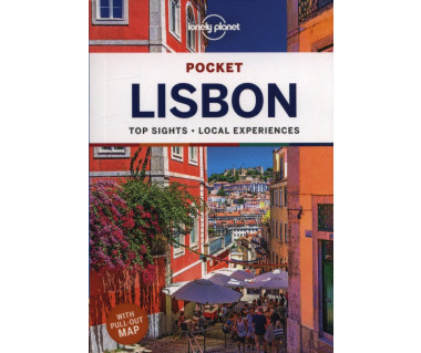 Lisbon Pocket