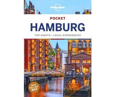 Hamburg Pocket