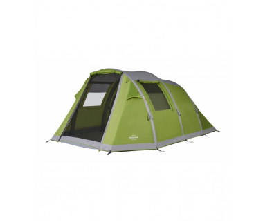 Namiot Winslow Air 500 k:treetops