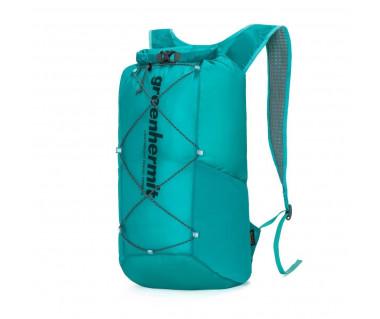 Plecak Ultralight Dry Pack 20L