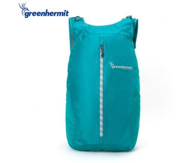 Plecak Dry Pack 23L