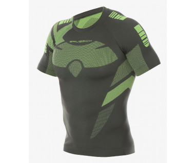 Koszulka Dry SS11970