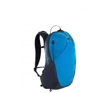 Plecak Chimera 24