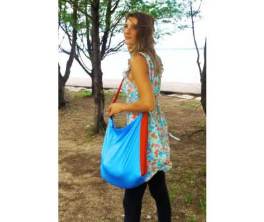 Torba TTTM Market Bag 20 mix kolorów