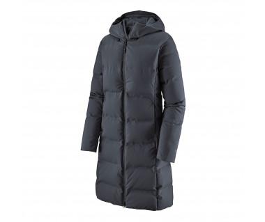Płaszcz Jackson Glacier Parka W's