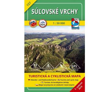 S157 Sulovske Vrchy