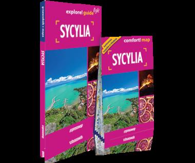 Sycylia 2 w 1 (light)