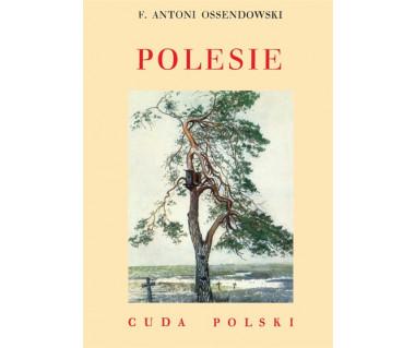 Polesie (reprint)