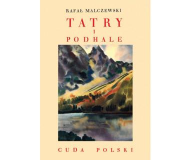 Tatry i Podhale (reprint)