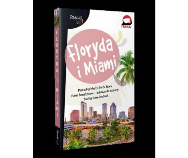 Floryda i Miami