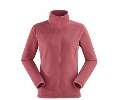 Bluza polartec Velvet Full Zip Lady