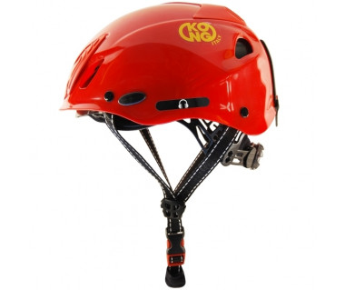 Kask Mouse Work