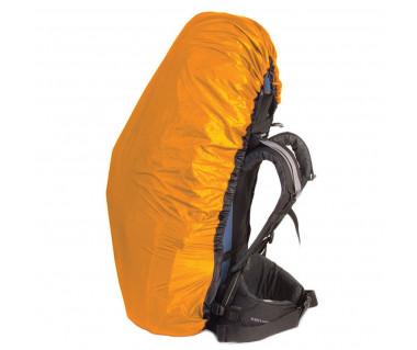 Kapturek wodoodporny Ultra-Sil Pack Cover