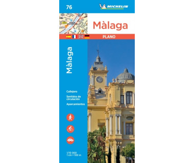 Malaga (76)