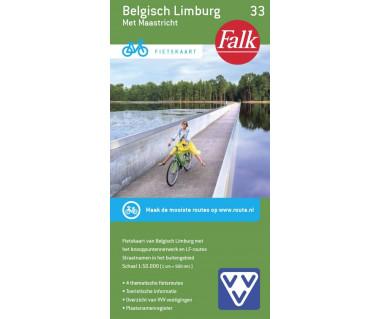 Belgisch Limburg Met Masstricht (33)