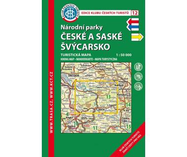 NP České a Saské Švýcarsko (12)