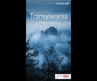 Transylwania i Marmarosz