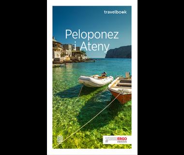 Peloponez i Ateny