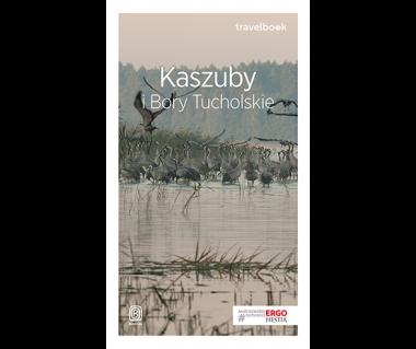 Kaszuby i Bory Tucholskie