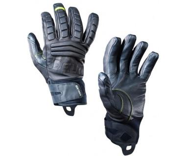 Rękawice wspinaczkowe Sturdy Gloves