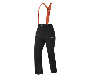 Spodnie GTX Alpine Resolve Regular