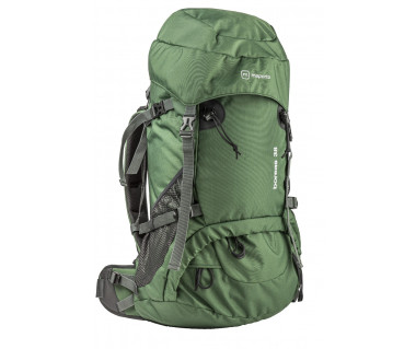 Plecak Boreas 38