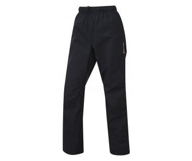 Spodnie GTX Pac Plus Women's