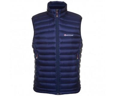 Kamizelka puchowa Featherlite Vest