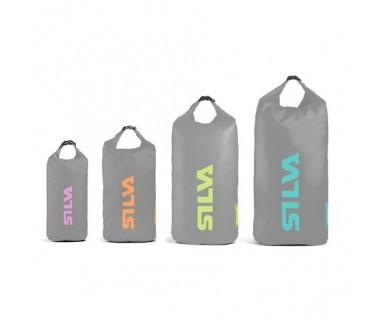 Worek wodoodporny Dry Bag RPet