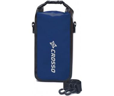 Torebka wodoszczelna Mini Bag 2l