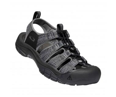 Sandały Newport H2 męskie