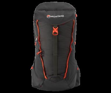 Plecak Trailblazer 25