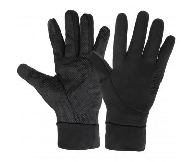 Rękawiczki sportowe touchscreen Alpidex