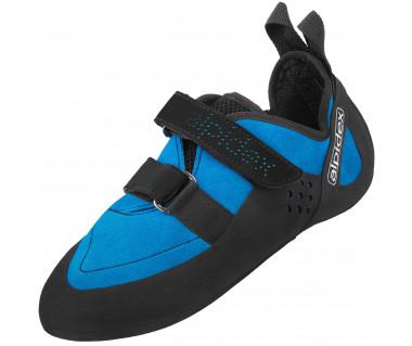 Buty wspinaczkowe Alpidex