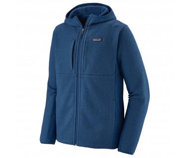 Bluza Lightweight Better Sweater Hoody