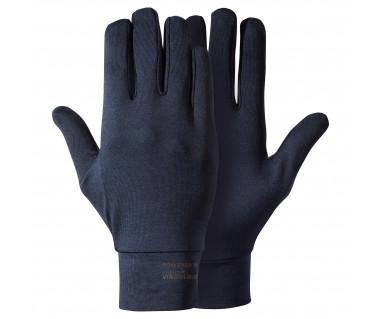 Rękawiczki HEIQ Viroblock