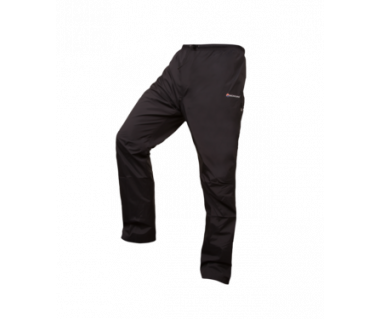 Spodnie pertex Dynamo regular