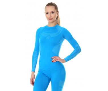 Koszulka damska Dry LS13070