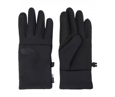 Rękawiczki Etip Recycled Women's
