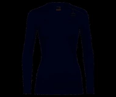 Koszulka BF200 Oasis LS Crewe Skyway Lift Women's