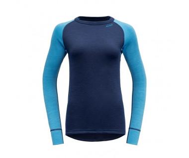 Koszulka Expedition Women's Shirt