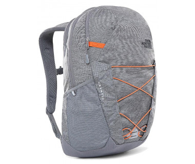 Plecak Cryptic 29