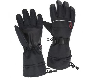 Rękawice Alpidex 3M Thinsulate narciarskie