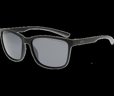 Okulary T900P