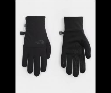 Rękawiczki Etip Recycled Tech Women's